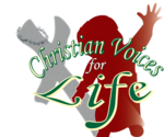 Christian Voices for Life
